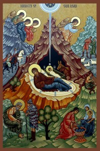 posts-icon-nativity