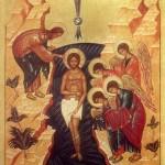 posts-icon-theophany