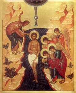 posts-icon-theophany