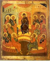 posts-icon-pentecost