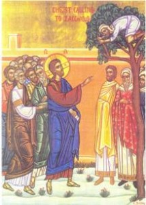 posts-icon-zacchaeus-sunday4