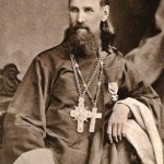posts-pic-st-john-of-kronstadt2