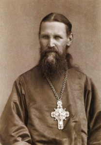 posts-pic-st-john-of-kronstadt3