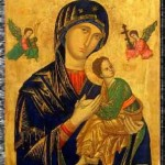 post-icon-theotokos5