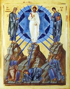 posts-icon-transfiguration