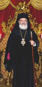 posts-pic-archbishop-christodoulos