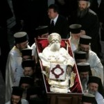 posts-pic-archbishop-christodoulos-funeral
