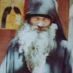 Fr. Seraphim Rose