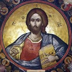 posts-icon-christ4