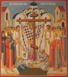 posts-icon-exaltation-of-the-cross