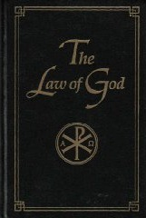 posts-pic-law-of-god