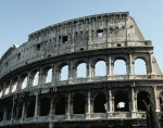 posts-pic-colosseum