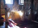 posts-pic-divine-liturgy