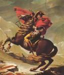 posts-pic-napoleon