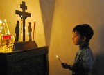 posts-pic-orthodox-child-lighting-candle