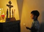 posts-pic-orthodox-child-lighting-candle
