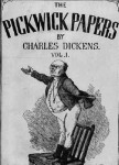 posts-pic-pickwick-papers