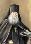 St. Hilarion of Optina