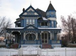 posts-pic-victorian-house