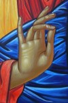 posts-icon-christ-icxc-blessing