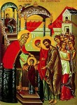 posts-icon-entry-of-the-theotokos