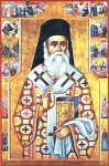 posts-icon-st-nektarios-life
