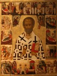 posts-icon-st-nicholas