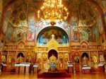 posts-pic-orthodox-church-interior