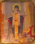 Icon of St. Mark of Ephesus