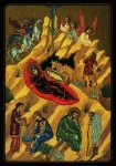 posts-icon-nativity3
