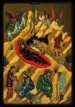 posts-icon-nativity3