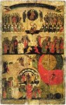 posts-icon-last-judgment