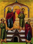 posts-icon-publican-and-pharisee