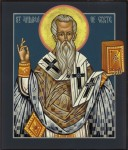 posts-icon-st-andrew-of-crete
