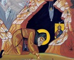 posts-icon-st-ephraim-prostration