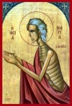 posts-icon-st-mary-egypt2