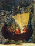 posts-icon-st-mary-egypt-sailing-holy-land
