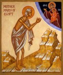 posts-icon-st-mary-egypt3
