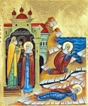 posts-icon-st-mary-egypt5