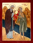 posts-icon-st-zosimas-communing-st-mary-egypt
