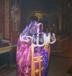 posts-pic-presanctified-liturgy-entrance