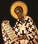 posts-icon-gregory-theologian