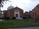 posts-pic-st-george-greek-orthodox-church-knoxville